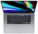 Ноутбук Apple MacBook Pro 16 with R…