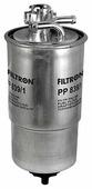 Топливный фильтр FILTRON PP 839/1