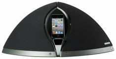 Портативная акустика Monitor Audio i-Deck 200