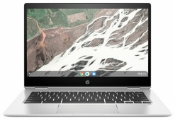 Ноутбук HP Chromebook x360 14 G1