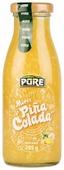 Соус Pure Pina Colada ананас-кокос