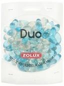 Камень для аквариума ZOLUX 357554
