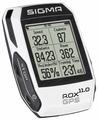 Велокомпьютер SIGMA ROX 11.0 GPS SET