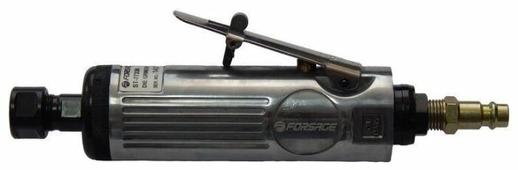 Прямая пневмошлифмашина FORSAGE F-ST-7733M