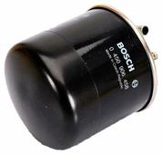 Топливный фильтр BOSCH 0450906458