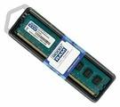 Оперативная память 8 ГБ 1 шт. GoodRAM GR1600D364L11/8G