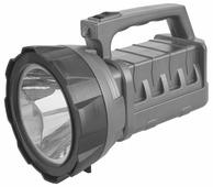 Ручной фонарь Navigator NPT-SP14