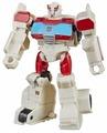 Трансформер Hasbro Transformers Рэтчет. Scout Class (Кибервселенная) E3634