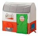 Палатка IKEA HEMMAHOS 903.334.48