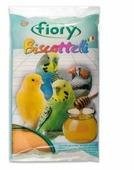 Лакомство для птиц Fiory Biscottelli с медом (02000)