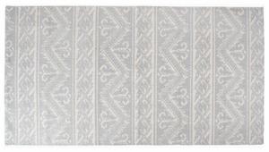 Декоративный коврик Arya Etan