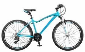 Горный (MTB) велосипед STELS Miss 6000 V 26 V030 (2019)