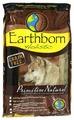 Корм для собак Earthborn Holistic Primitive Natural