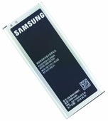 Аккумулятор Samsung EB-BN915BBC для Samsung Galaxy Note Edge SM-N915/SM-N9150/SM-N915A/SM-N915D/SM-N915F/SM-N915FY