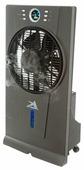 Увлажнитель воздуха АТМОС 3103