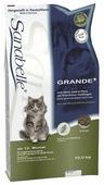 Корм для кошек Sanabelle для кошек крупных пород
