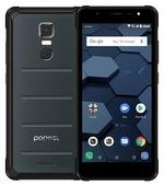 Смартфон Poptel P10