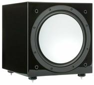 Сабвуфер Monitor Audio Silver W12