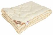 Одеяло АльВиТек Модерато, очень теплое