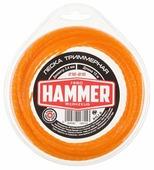 Hammer 216-815 2.4 мм