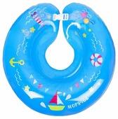 Круг на шею Крошка Я Морячок 3876327