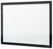 Светокопировальный планшет HUION A3