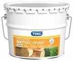 Грунтовка ТЕКС антисептик Биотекс Универсал (10 л)