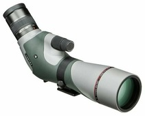 Зрительная труба VORTEX 16-48x65 Razor HD Angled