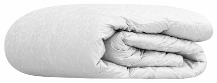 Одеяло Аскона Diamant
