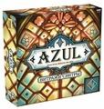 Настольная игра ZVEZDA Azul. Витражи Синтры