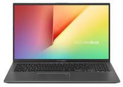 Ноутбук Asus VivoBook X512FJ-EJ234