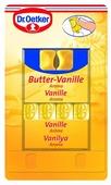 Dr. Oetker Ароматизатор Сливочная ваниль