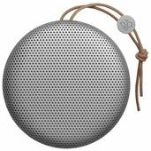 Портативная акустика Bang & Olufsen Beoplay A1