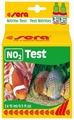 Sera NO2-Test тесты для аквариумной воды