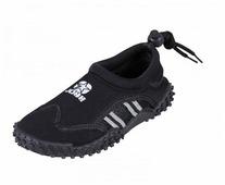 Детская гидрообувь JOBE Aqua Shoes Youth 300812010