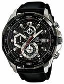 Наручные часы CASIO EFR-539L-1A