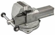 Тиски ЗУБР 32604-100 100 мм