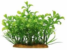 Искусственное растение ArtUniq Людвигия 15 см