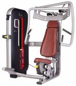 Тренажер со встроенными весами Bronze Gym MT-001