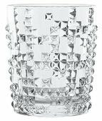 Nachtmann Набор стаканов Punk Whisky 99503 4 шт. 348 мл