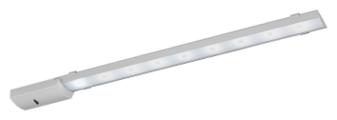 Светильник Eglo для мебели Teya 96081