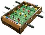 Haiyuanquan Футбол (HG235A)