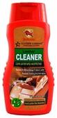 Bullsone Очиститель кожи салона автомобиля Leather Cleaner, 0.3 л