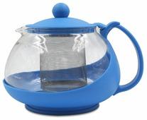 Irit Заварочный чайник KTZ-075-002 0.75 л