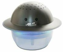 Очиститель воздуха Air Comfort HDL-967
