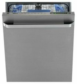 Посудомоечная машина Beko DDN 5833 X
