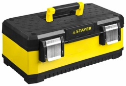 Ящик STAYER Professional 2-38011-18_z01 49.8x28.9x22.2 см 19.5''