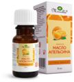 Mirrolla эфирное масло Апельсин