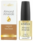 Масло KINETICS Professional Almond (кисточка)