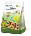 Сушки Fleur Alpine итальянские Таралли c фенхелем (с 9 месяцев)